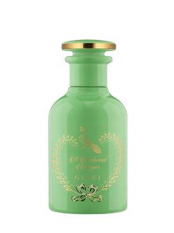 Gucci A Nocturnal Whisper Perfume Oil