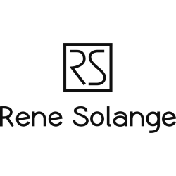 Rene Solange XV Element