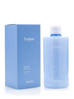 Тонер для лица Fraijour Pro-Moisture Creamy Toner