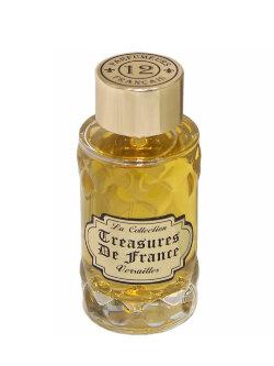 12 Parfumeurs Francais Versailles