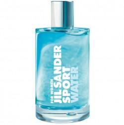 Jil Sander Sport Water