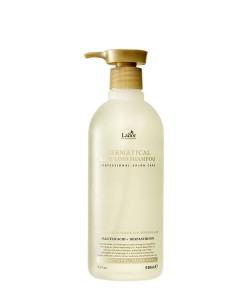 Шампунь для волос La`Dor Professional Salon Care Dermatical Hair-Loss Shampoo