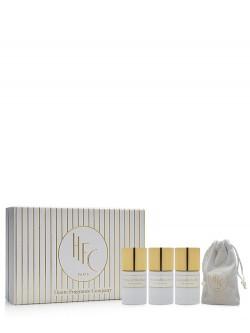 Парфюмерный набор Haute Fragrance Company Travel Set