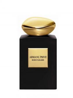 Armani Prive Rose D`Arabie