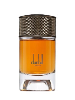 Alfred Dunhill British Leather
