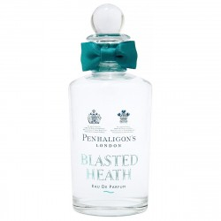 Penhaligon`s Blasted Heath