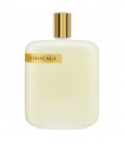 Amouage The Library Collection Opus I