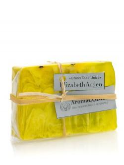 Парфюмерное мыло Ароматно-Цитрусовые