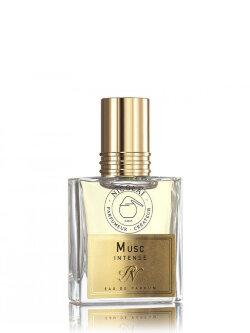 Parfums de Nicolai Musc Intense (sale)