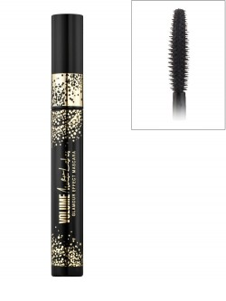 Тушь для ресниц Eveline Volume Multi Lashes Glamour Effect Mascara