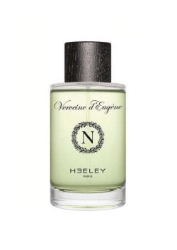 James Heeley Verveine D'Eugene