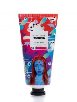 Маска для лица Selfielab Young Hydro Mask