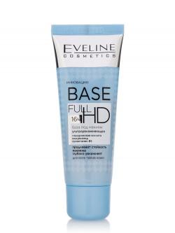 База под макияж Eveline Base Full HD