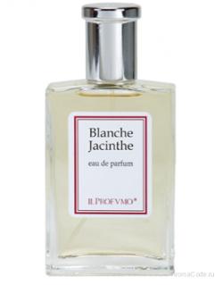 Il Profvmo  Blanche Jacinthe