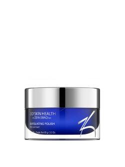 Полирующее средство ZO Skin Health by Zein Obagi Offects exfoliating polish с отшелушивающим действием
