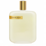 Amouage Library Collection Opus III - Amouage Library Collection Opus III