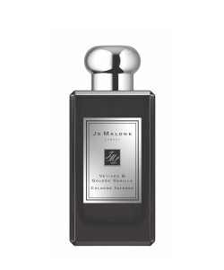 Jo Malone Vetiver & Golden Vanilla Intense