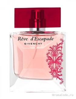 Givenchy Reve d`Escapade