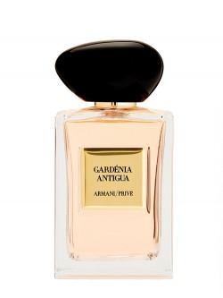 Armani Prive Gardénia Antigua