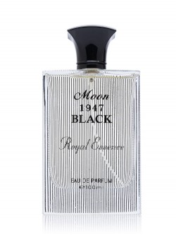 Noran Perfumes Moon 1947 Black