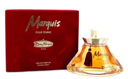 Remy Marquis Remy For Woman