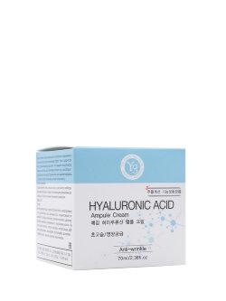 Крем для лица Ye Gam Top Face Hyaluronic Acid