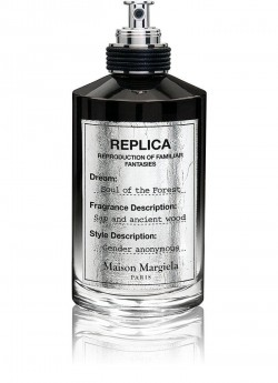 Maison Martin Margiela Replica Across Sands