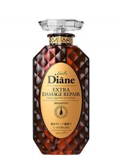 Шампунь для волос Moist Diane Extra Damage Repair Shampoo