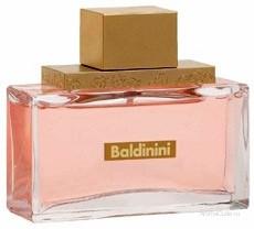 Baldinini woman