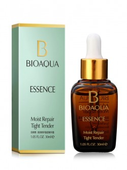 Bioaqua Moist Repair Tight Tender Essence Сыворотка для лица