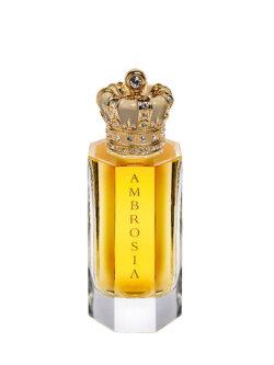 Royal Crown Ambrosia