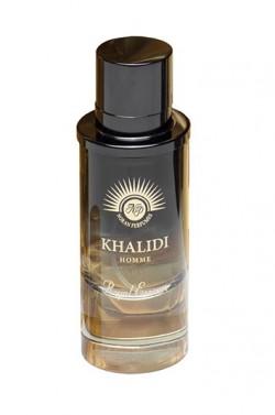 Noran Perfumes Khalidi (Royal Essence)
