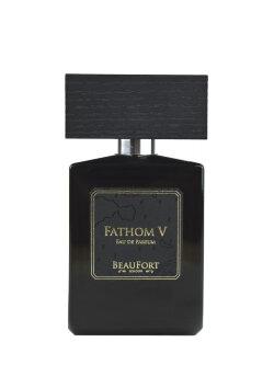 BeauFort London Fathom V