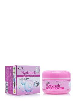 Крем для лица Ekel Ample Intensive Cream Hyaluronic