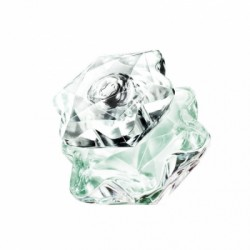 Mont Blanc Lady Emblem L` Eau