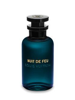 Louis Vuitton Nuit De Feu