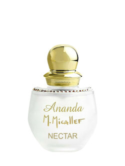 M.Micallef Ananda Nectar