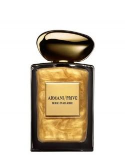 Armani Prive Rose d`Arabie L`Or du Desert