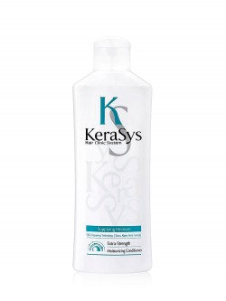 Кондиционер для волос KeraSys Hair Clinic System Moisturizing Conditioner