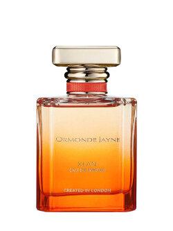 Ormonde Jayne Xi'an
