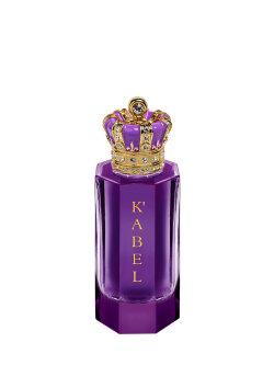 Royal Crown K`abel