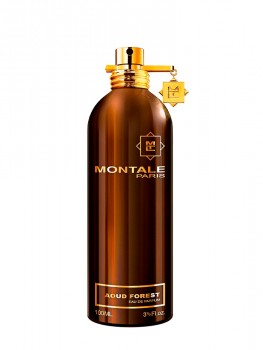 "Montale Aoud Forest Montale Aoud Forest ""Удовый Лес"""