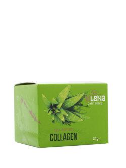 Крем для лица Bilena Cell Peptide Collagen