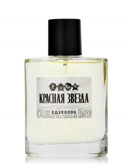 Azalia Parfums Красная Звезда
