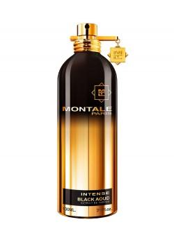 Montale Black Aoud Intense