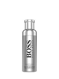 Hugo Boss Bottled On The Go