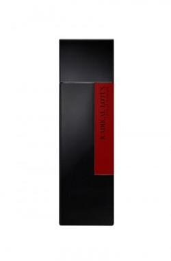 LM Parfums Radikal Lotus Extrait