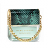 Marc Jacobs Decadence Divine - Marc Jacobs Decadence Divine