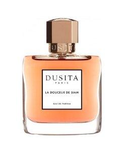 Parfums Dusita La Douceur de Siam (sale)