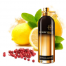 Montale Intense Pepper - Montale Intense Pepper